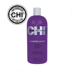 CHI Magnified Volume Shampoo, CHI Shampoos, Daily Volumizing Shampoos, Gentle Cleansing CHI Hair Shampoo