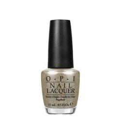OPI Starlight Holiday Collection