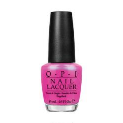 OPI Neon Revolution Collection