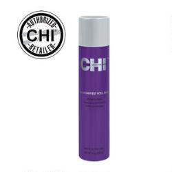 CHI Magnified Volume Spray Foams & Hair Volume Foam Sprays