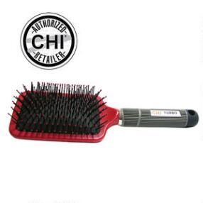 CHI Large Turbo Paddle Brush