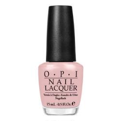OPI Nail Lacquer - New York City Ballet Collection