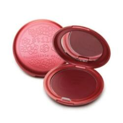 Stila Convertible Color Cream Cheek and Lip Color Makeup