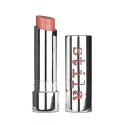 Stila Color Balm Lipsticks