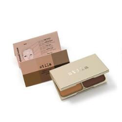 Stila Shape and Shade Custom Contour  Duo & Contour Kit