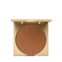 Stila Stay All Day Contouring Bronzer For Face & Body