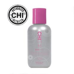 Travel Size CHI Luxe Thirst Relief Conditioner & UV Conditioner