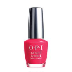 OPI Infinite Shine Gel Effects Lacquer - Pinks & Corals