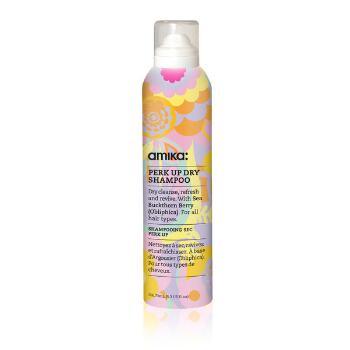 dry shampoo category image