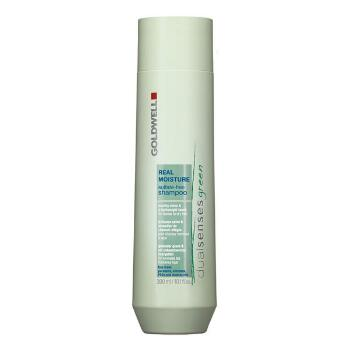 Goldwell Dualsenses Green Real Moisture Shampoo