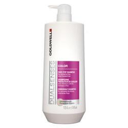 Goldwell Dualsenses Color Fade Stop Shampoo
