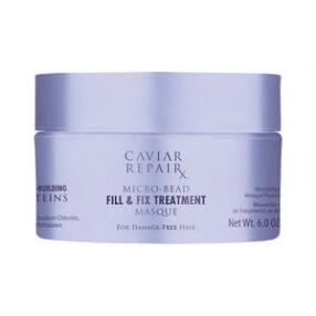 Alterna Caviar RepairX Micro-Build Fill & Fix Treatment Masque