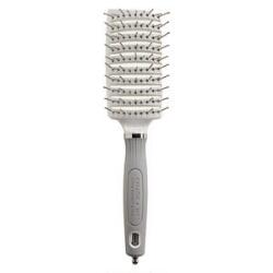 Olivia Garden Ceramic Ion Turbo Vent Pro Shaper Brush