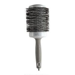 Olivia Garden Ceramic Ion Thermal Mega Round Brush