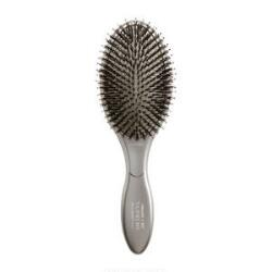 Olivia Garden Ceramic Ion Supreme Combo Brush