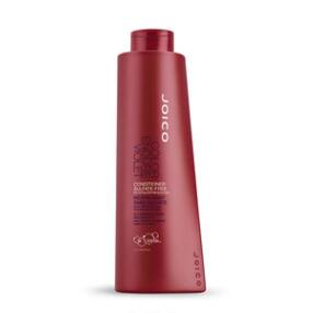 Joico Color Endure Violet Sulfate-Free Conditioner