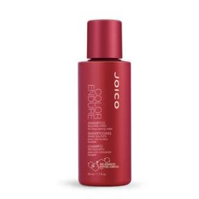 Joico Color Endure Sulfate-Free Shampoo Travel Size