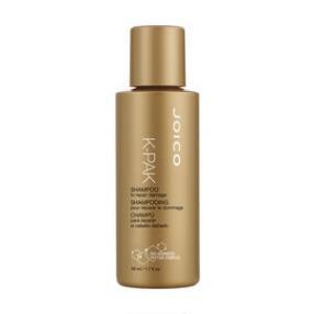 Joico K-PAK Shampoo Travel Size