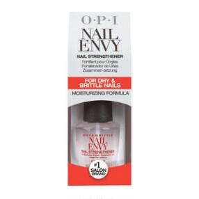 OPI Nail Envy Nail Strengthener - Dry & Brittle Nails