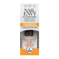 OPI Nail Envy Nail Strengthener - Sensitive & Peeling Nails