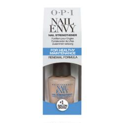 OPI Nail Envy Nail Strengthener - Healthy Maintenance