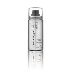 Kenra Platinum Finishing Spray 26 Travel Size