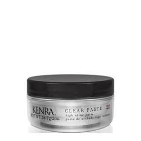 Kenra Clear Paste 20