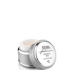 Kenra Platinum Working Wax 15