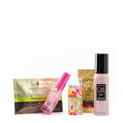 Beauty Brands Loves Our Favorite Haircare Try Me Kit <b>$29.95 value</b>