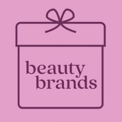 Beauty Brands Sample Bag