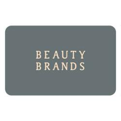 Spa Pedicure Gift Card
