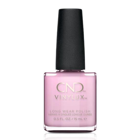 CND Vinylux Weekly Polish - Pinks