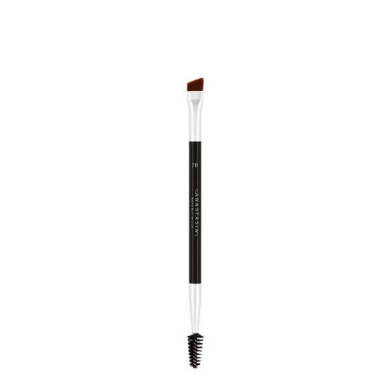 Anastasia Duo Brush