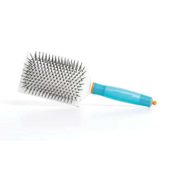 Moroccanoil Pro Paddle Brush