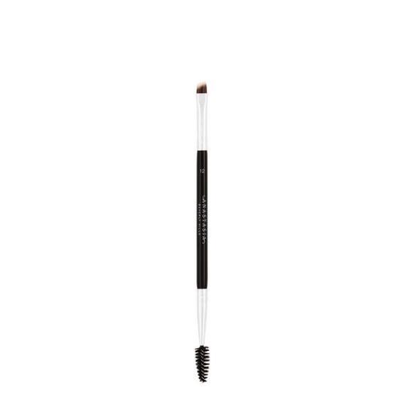 Anastasia Duo Brow/Eye Liner #12 Brush