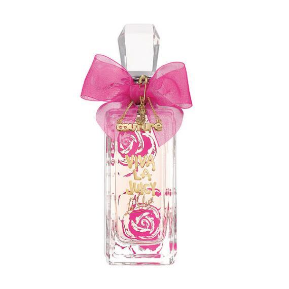 Juicy Couture Viva La Juicy la Fleur Eau de Toilette Spray