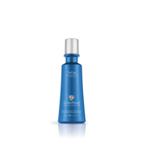 ColorProof TruCurl Curl Perfecting Condition Travel Size