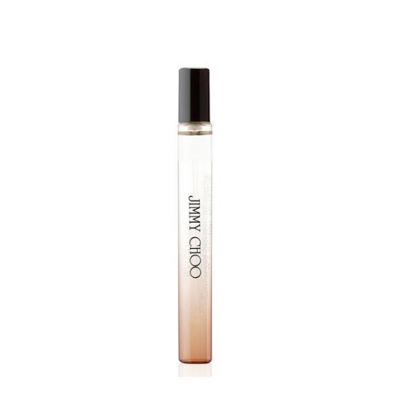 Jimmy Choo Eau de Parfum Rollerball Fragrance