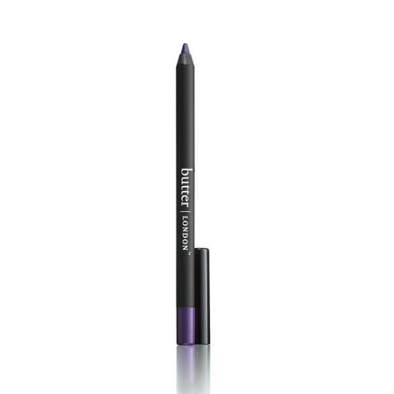 butter LONDON Brick Lane WINK Eye Pencil