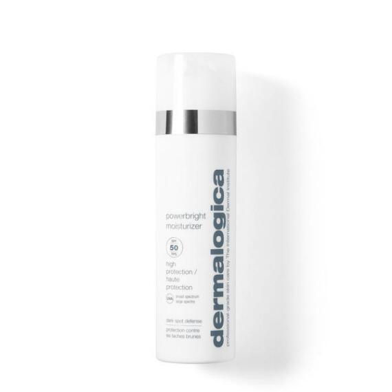 Dermalogica Pure Light SPF 50
