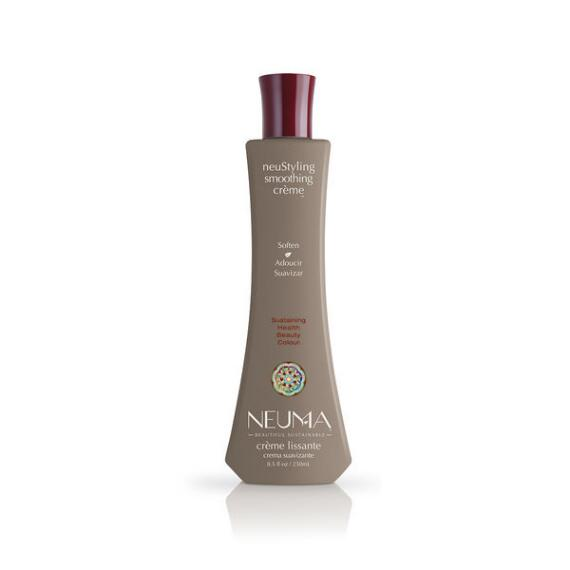 NEUMA neuStyling Smoothing Creme