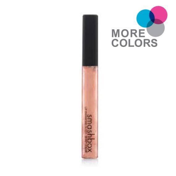 Smashbox Lip Enhancing Gloss