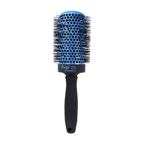 Spornette Prego Round Hair Brush - 3