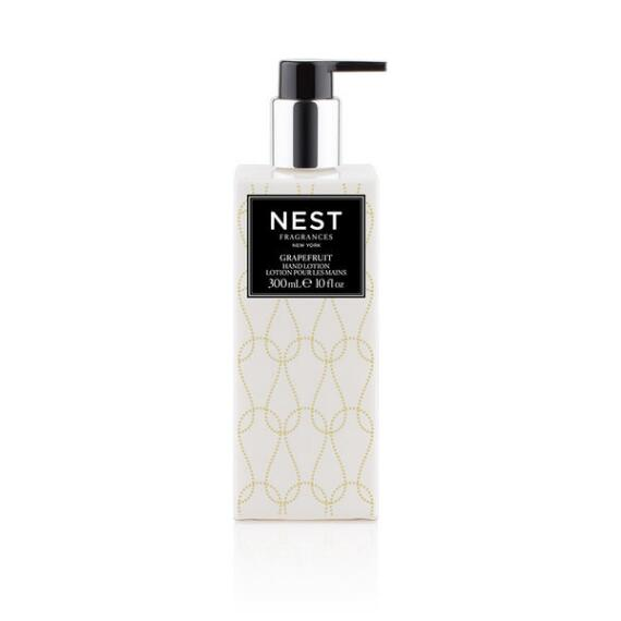 NEST Fragrances Grapefruit Hand Lotion
