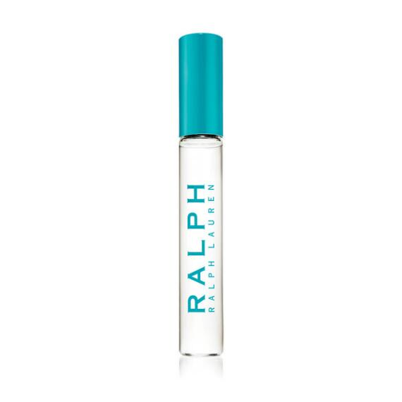 RALPH by Ralph Lauren Eau de Toilette Rollerball Fragrance
