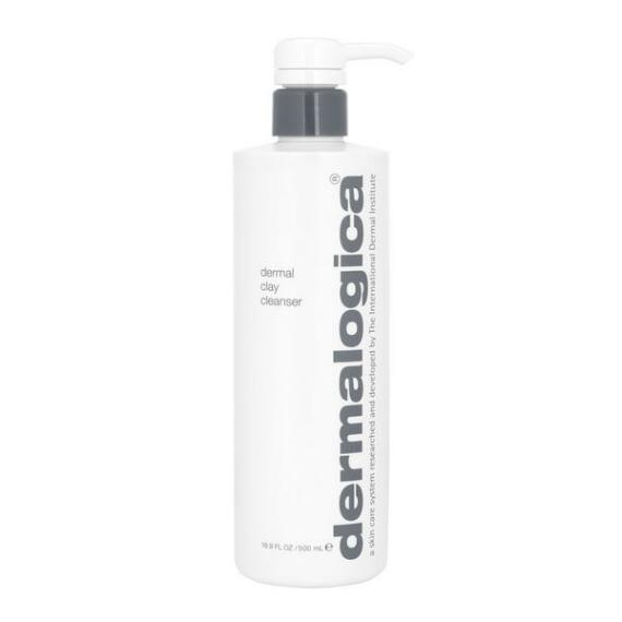Dermalogica Dermal Clay Cleanser