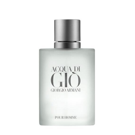Giorgio Armani Acqua Di Gio Pour Homme Eau de Toilette Spray