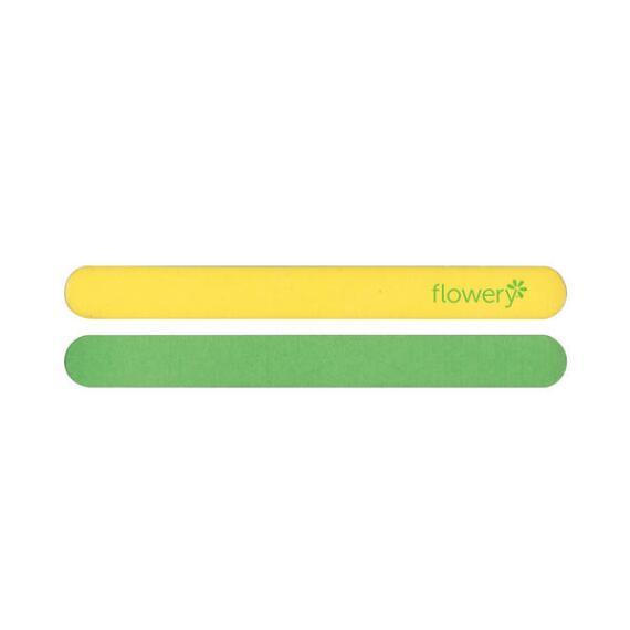 Flowery Lemon Lime 2pk