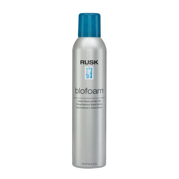 RUSK Designer Collection Blofoam Extreme Texture And Root Lifter