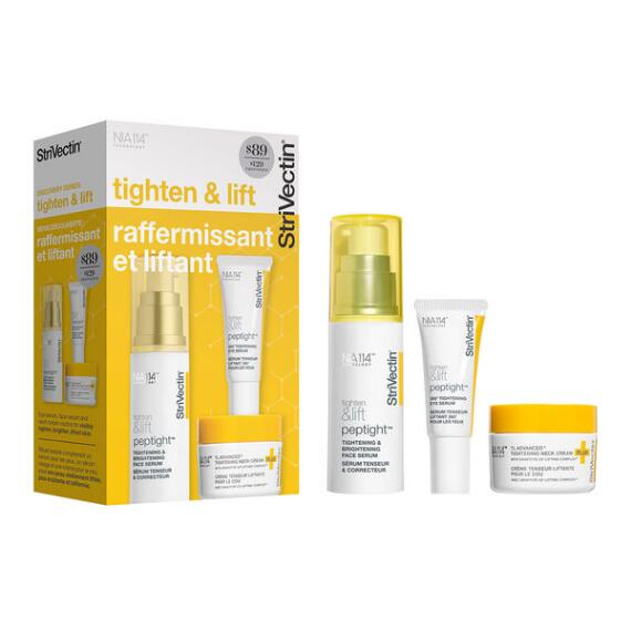 StriVectin Tightening Trio For Lift Kit